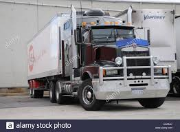 kenworth europe kenworth stock photos u0026 kenworth stock images page 3 alamy