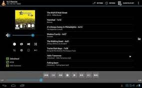 vlc for android apk vlc mobile remote premium version unlocked free