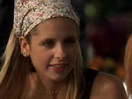 buffy earrings faq what jewelry was on buffy the vire slayer season 4