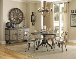 design dite sets kitchen table 24 best formal dining sets images on table settings