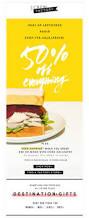 google thanksgiving 2013 180 best editorial u0026 email design images on pinterest email