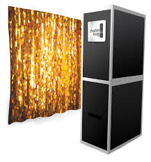 photo booth shutterbooth hton roads photo booth rental hton roads
