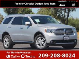 58 best images about excellent used cars of premier cdjr tracy on