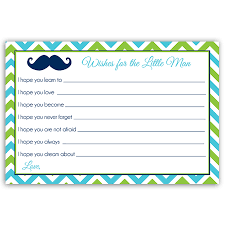 little man green and blue baby shower invitation u2013 the invite lady