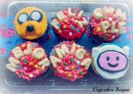 cupcakes ibague cupcakesibague twitter