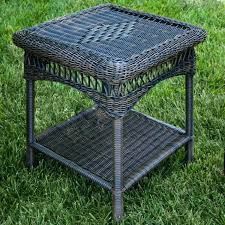 outside table and chairs for sale outside table and chairs rendytrish info