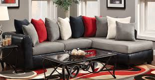 living room sale furniture outstanding cheap livingroom sets and comfort cushions