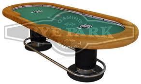 Custom Poker Tables Camera Poker Tables Broadcast Your Tournament Rye Park Poker