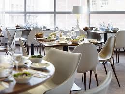 hotel riverton gothenburg sweden booking com