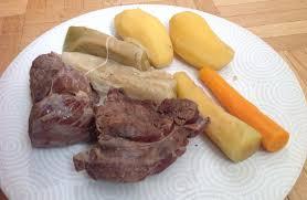 recette cuisine sans sel pot au feu trucs et recettes d ou comment cuisiner sans sel