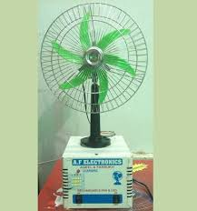 rechargeable fan online shopping sogo rechargeable fan with smd lights 5 hours backup online