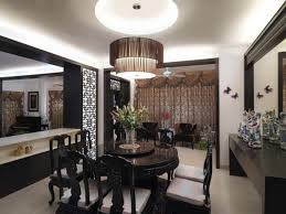 Round Foyer Table by Elegant Interior And Furniture Layouts Pictures 27 Gorgeous