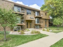 sioux falls sd apartments for rent realtor com