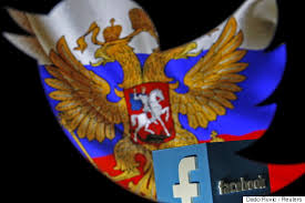 once a defender of internet freedom putin is now bringing china u0027s