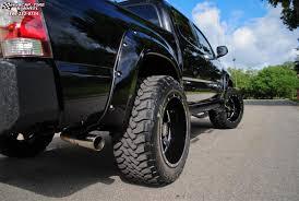 moto toyota 2015 toyota tacoma moto metal mo962 wheels gloss black u0026 milled