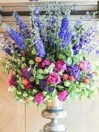 large floral arrangements eatatjacknjills