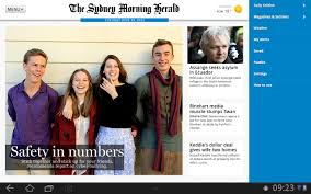 Home Design Programs For Tablets The Smh App For Tablet Android Apps On Google Play