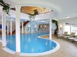 pool inside house dream house with pool inside planinar info