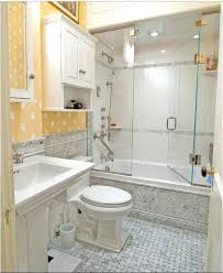 budget bathroom renovation ideas remodeled bathrooms on a budget remodeling bathroom cabinets on a