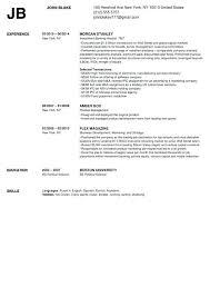easy resume easy resume builder for high school students make a velvet