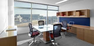 Washington Dc Interior Design Firms by Dechert Law Office