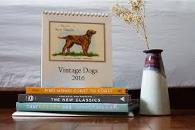 dog coffee table books 5 coffee table books for dog lovers vanillapup