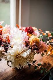 beautiful thanksgiving floral arrangement ideas 24 pinarchitecture