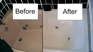 Spray Paint Bathroom Fixtures Painting Bathroom Tile