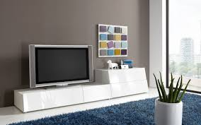 Wohnzimmerschrank Trend 2016 Funvit Com Grüne Wand In Küche