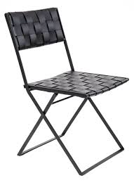 Dining Chair Deals Cheap Leather Dining Chair Find Leather Dining Chair Deals On