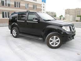 nissan 2008 pathfinder 2008 nissan pathfinder photos 2 5 diesel automatic for sale