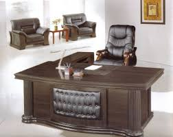 office table and chair set 11727483 jpg