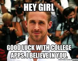 Apps For Memes - gosling college apps