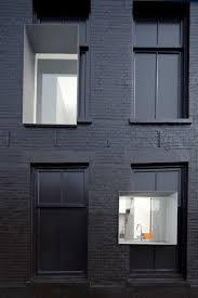design house decor blog volume office for architecture blog a modern approach arafen