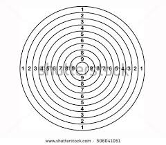 target shooting stock images royalty free images u0026 vectors