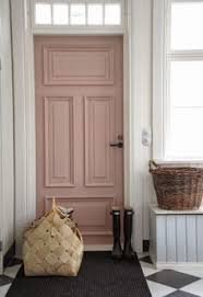 door drama 5 reasons to have black interior doors black