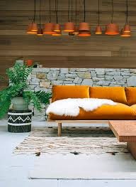 70 S Style Furniture 70s by Trend Scout The Best Of U002770s Interior Design Trends For Today