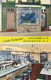 35 best old restaurants of dc images on pinterest washington dc
