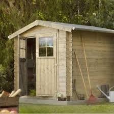 abri de jardin 9m2 abri de jardin abri de jardin en bois cabane chalet de jardin