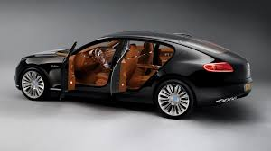 car bugatti bugatti photo wallpapers bugatti cars pictures