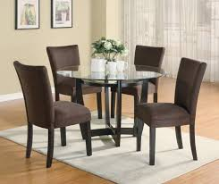 Best Best Dining Room Table Sets Images On Pinterest Dining - Dining room table sets cheap