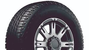michelin light truck tires michelin ph launches michelin ltx force tire for suv light trucks