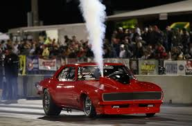 x275 camaro for sale resets the small block nitrous record again in x275