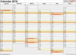 printable annual planner annual planning calendar template 69 infantry