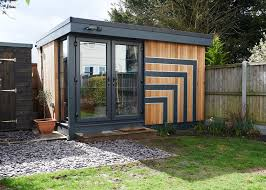 garden rooms photo gallery of buildings by swift garden rooms