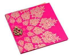 indian wedding card indian wedding cards malaysia