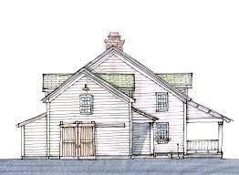 house plans historic historic carriage house plans ipefi