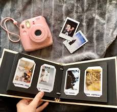wedding photo album ideas 4 wedding photo album ideas you are going to planezy