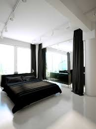 Cheap White Gloss Bedroom Furniture by Bedroom Magnificent Timeless Black And White Bedrooms That Know