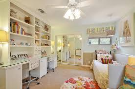 Interior Design Decoration Ideas Photo Kids Pink Sofa Images Light Living Room Decorating Ideas